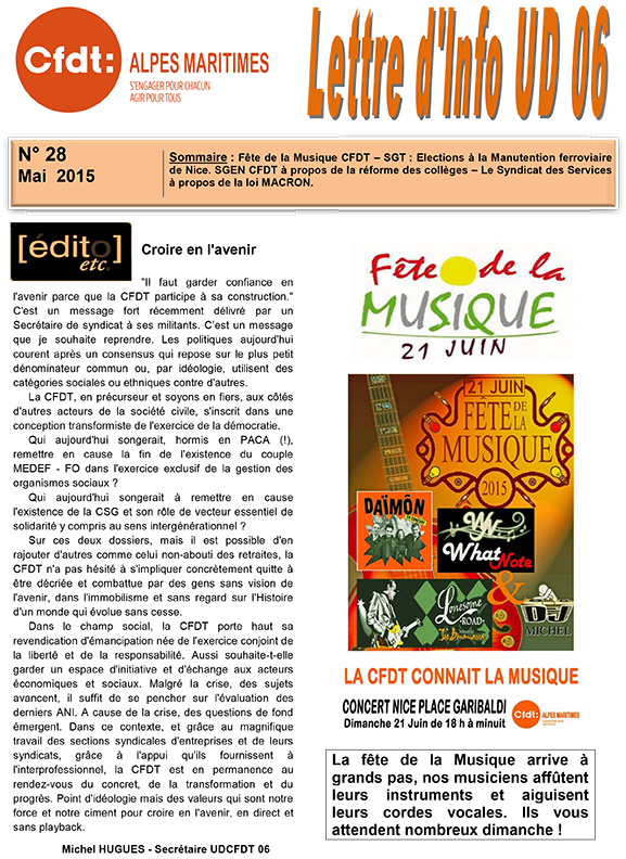 28lettre-info-1